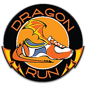 Dragon Run Logo.png