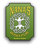 Nana's Irish Pub.png