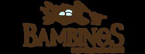 Brown Transparent Blue Eggs Logo.png