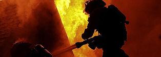 Hose, Ladder, Nozzle Testing, Fire Dept