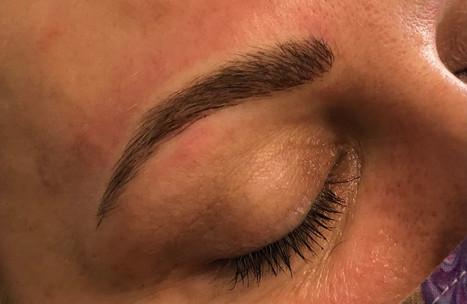 Lisa Wilson Eyebrows_3.jpg
