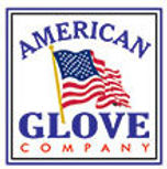 American Glove.jpg