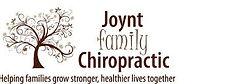 Joynt Family Chiropractic.jpg
