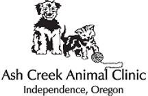 Ash Creek Animal Clinic.png
