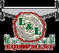 LLEquipmentlogo.png