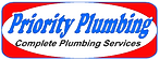 Priority Plumbing.png