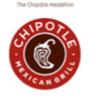 Chipotle_edited.jpg