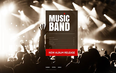 music-band-website-template_47602-origin