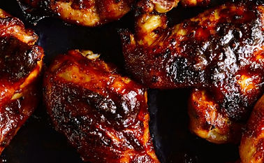 BBQ, Barbeque, Salem, Party, Catering