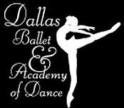 Dallas Ballet and Academy of Dance.jpg