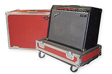 RH_Guitar_Amp_case_1.jpg