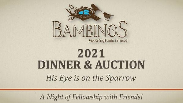 Bambinos Dinner & Auction Thumbnail.JPG