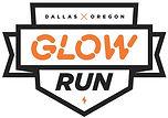 glow run logo.jpg