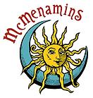 McMenamins.png