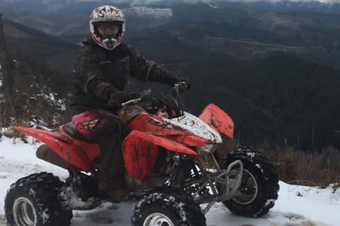 mt-baber-ATV-Club