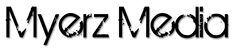 myerz_media_logo.png