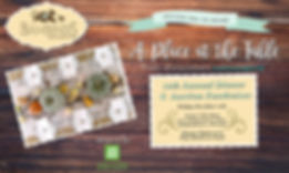 auction banner web.JPG