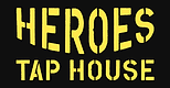 Heroes Tap House.png