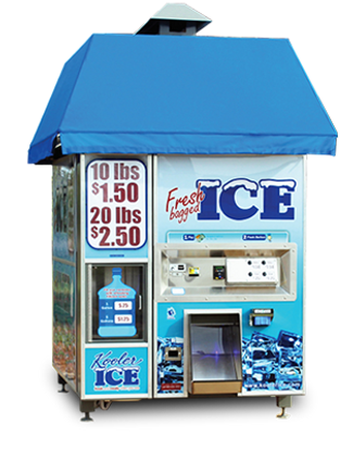 ice-vending-cc-usa_1.png