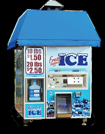 ice-vending-cc-usa_1.png