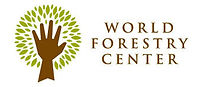 world forestry center.jpg