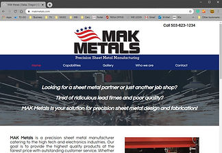 Mak-Metals-myerz-media.JPG