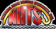 Hose & Ladder Testing, Fire Dept, Nozzle
