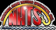 National Hose Testing, Ladders, Fire Dept.