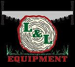 LLEquipmentlogo.jpg