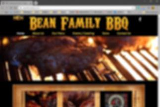 bean-family-bbq-myerz-media.JPG