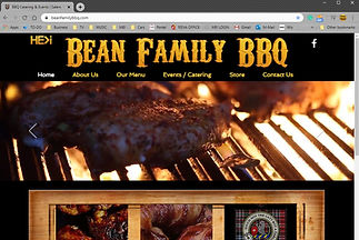 bean-family-bbq-myerz-media.JPG