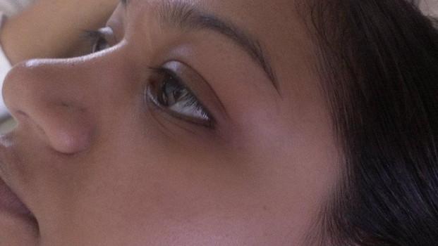 lisa wilson permamnent makeup_(15).jpg