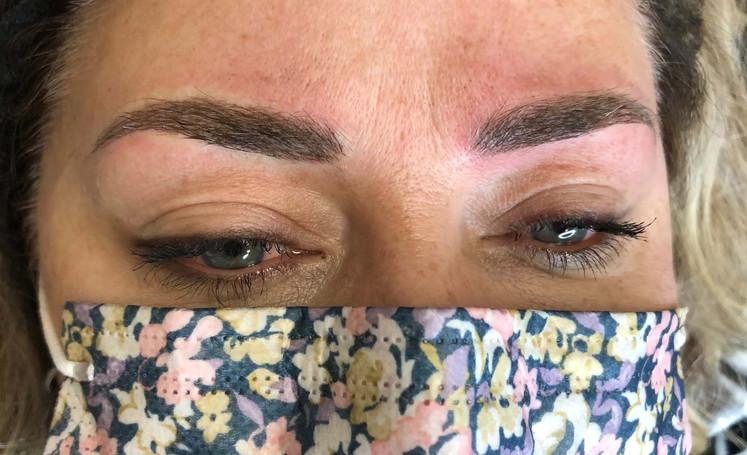 Lisa Wilson Eyebrows_2.jpg