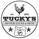 Tucky's Southern Kitchen.jpg