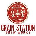 Grain Station.jpg