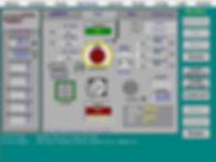 Asher Semiconductor ESI