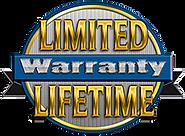 ATA Road Case Warranty