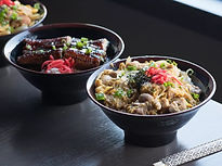 japanese-lunch-sushi.jpg