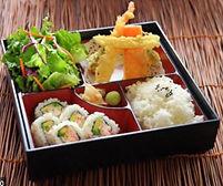japanese-combo-97338.jpg