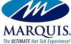 Marquis Spas.jpg