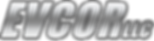 3pc  2pc  Caterpillar  CAT 568  CAT 568LL  Hood  Fiberglass Metal Fabrication, Track Processor, Harvesters