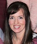 Lynnette Anderson.JPG