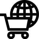 myerz-media-web-design-ecommerce
