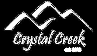 crystal-creek-logo3.png