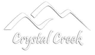 crystal-creek-logo3.png