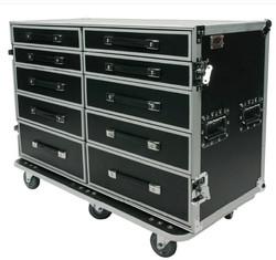 Rock Hard Case_Technician