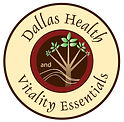 Dallas Health Vitality Essentials.jpg