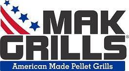 Mak Grill Logo 2019.png