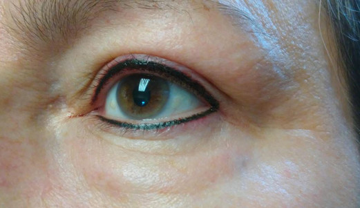 LWPM_Eyeliner_2.JPG