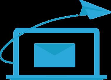 Myerz Media, Email Marketing